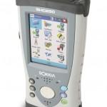 field-controller-34277-2637697.jpg